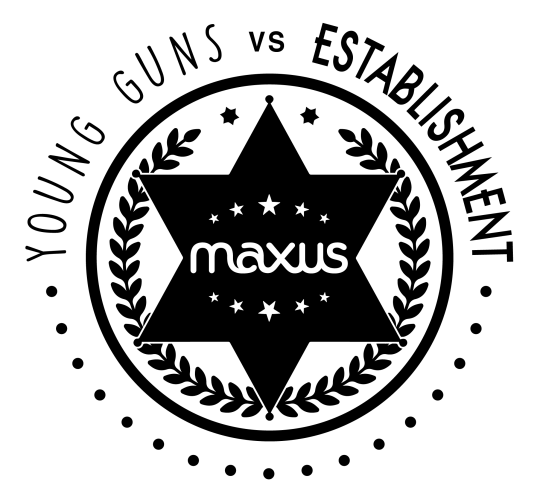 Young-Guns-vs-Establishment-logo_Black