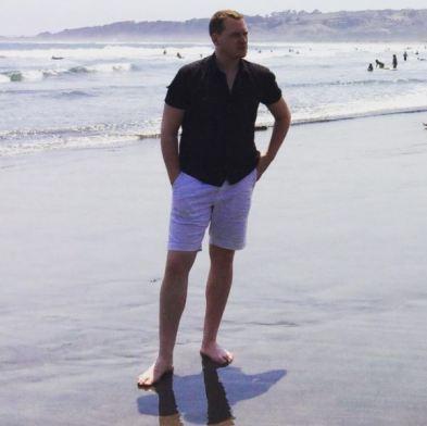 Ryan Hunter - Photo for Bio.JPG